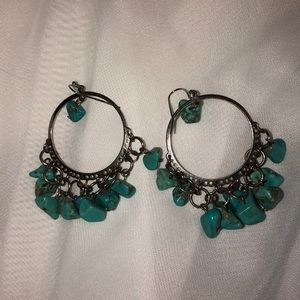 Jewelry - EARRINGS!